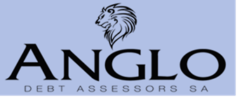 Anglo Debt Assessors
